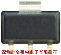传感器 > SS561AT  产品图片