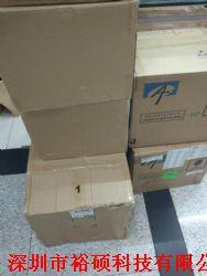 AOS美国万代AO3400A原装进口产品图片