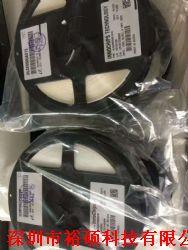 ULCE0505A015FR深圳裕硕一级代理现货热卖,假一罚十产品图片