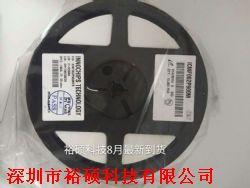 ICMF062P900MFR 韩国ICT共模滤波器 - 不带ESD功能产品图片