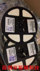 ICMF212P900MFR一级代理现货 量大订货交期短价格实惠产品图片