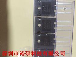 FGL60N100BNTD产品图片