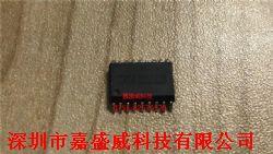 TM1618 LED发光二极管显示器产品图片