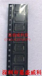 SK1045 肖特基二极管产品图片
