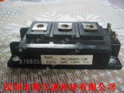 2MB1200NB-120�a品�D片