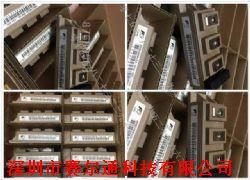 2MB1200U2Z-060-50产品图片