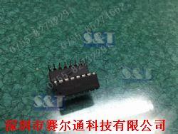 PD110HB-160-集成电路-51电子网