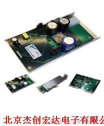 Wall Industries电源产品图片