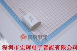 941C16W1K-F 宏辉电子科技原装现货产品图片