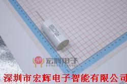 930C12W2K-F 宏辉电子集团产品图片