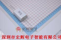 941C12W1K-F 宏辉电子现货产品图片