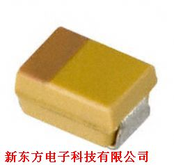 TAJR106K006RNJ产品图片