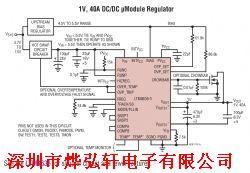 LTM4636EY-1产品图片