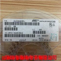 TAJC336K020RJ产品图片