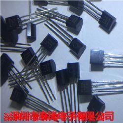 LM385Z-1.2产品图片