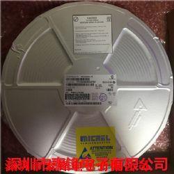 MIC29302WU产品图片