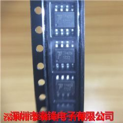 TP4056产品图片