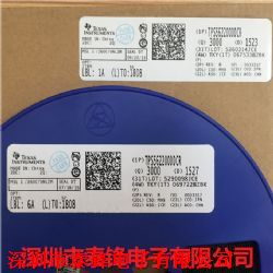 TPS562200DDCR产品图片