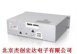 HiTek Power产品图片