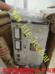 美国Gamma电源ES30-20W 产品图片