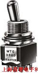 MTG 306 D�a品�D片