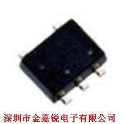TCS10SPU产品图片