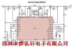 LT8705A产品图片