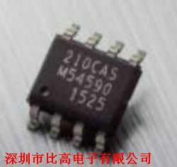 MLX91210KDC-CAS-101-RE产品图片