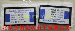 美国Gamma电源ES60P-10W产品图片