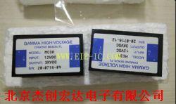 美国Gamma电源MCR-5.0-N产品图片