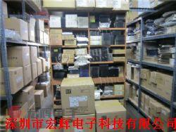芯片 LM1117MPX-1.8 N12A SOT223 低压降稳压器 1.8V/800mA产品图片
