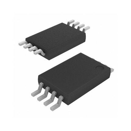 ir2153strpbf 门驱动器 原装现货-集成电路-51电子网