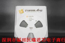 Z2SMAF62产品图片