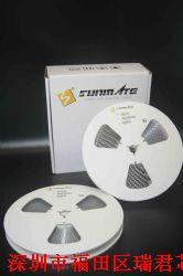 SM4T26CA产品图片