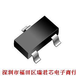 GSOT12C产品图片