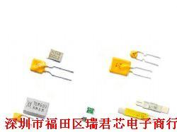099-04D产品图片