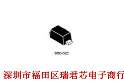 SDM10U45产品图片