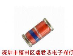MCL4152产品图片