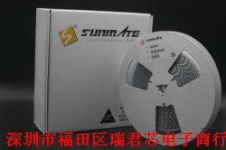 1SMC90CA产品图片
