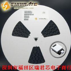 SM8S10A产品图片