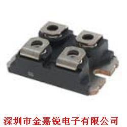 MCO150-12io1 产品红潮网