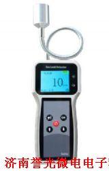 便携泵吸式氟化氢HF检测仪G20产品图片