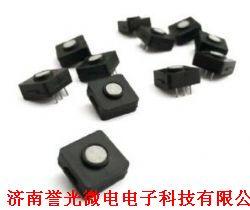 ES1-CO-1000产品图片