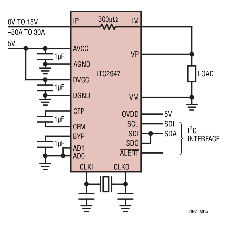 电路 电路图 电子 原理图 935_920