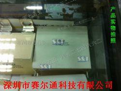 EACO STC 2500V 0.68uf土10%产品图片