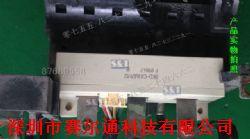 BKO-CA1607H12产品图片