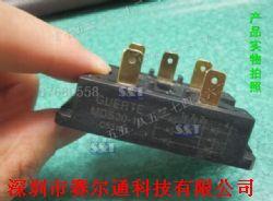 MDS30-16产品图片