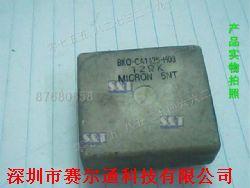BKO-CA1425-H03产品图片