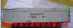 BKO-CA1307H11产品图片