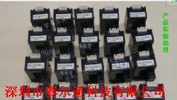 BKO-CA1307H19产品图片